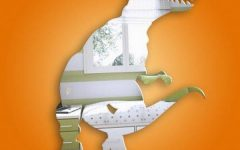 Childrens Wall Mirrors