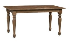 Kipling Rectangular Dining Tables
