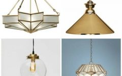 Lamps Plus Pendant Lights