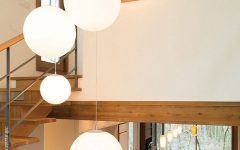 Build Your Own Pendant Lights