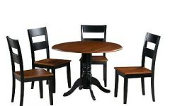 Darbonne 42'' Dining Tables