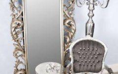 Boutique Mirrors