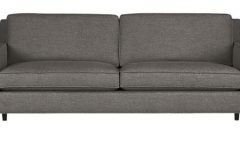 68 Inch Sofas