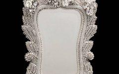 Swarovski Mirrors