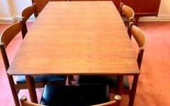 Adejah 35'' Dining Tables