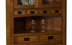 36 Inch Sideboards