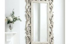 Cheap French Style Mirrors