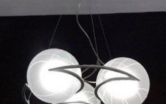 Modern Pendant Ceiling Lights