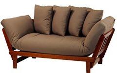 Sofa Lounger Beds