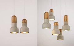 Pendant Lighting Designs