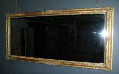 Large Landscape Mirrors