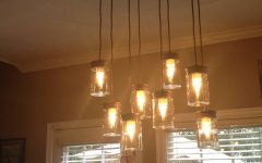 Allen and Roth Pendant Lighting