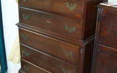 Hungerford Furniture
