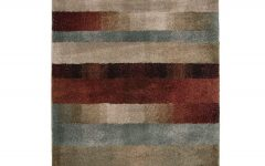 Wool Area Rugs Canada