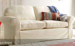 Sofa Settee Covers