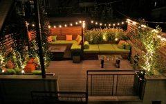 Outdoor Lanterns for Porch