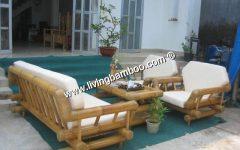 Bambo Sofas