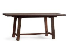 Bartol Reclaimed Dining Tables