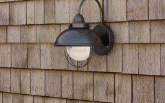 Belleair Bluffs Outdoor Barn Lights
