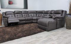 Craigslist Sectional Sofa