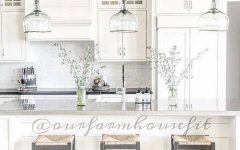 Farmhouse Pendants