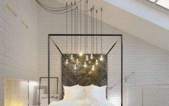 Pendant Lights for High Ceilings
