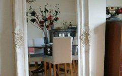 Large Full Length Wall Mirrors