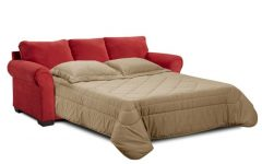 Sofa Sleepers Queen Size