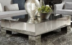 Occasional Tables Mirrors