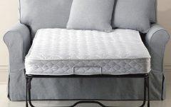 Mini Sofa Beds
