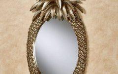 Tropical Wall Mirrors