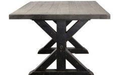 Bismark Dining Tables