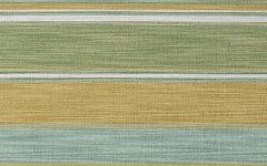 Green Wool Area Rugs