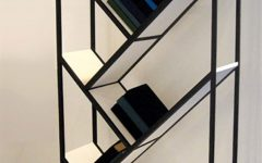 Bookshelf Designs for Home