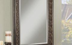 Boyers Wall Mirrors