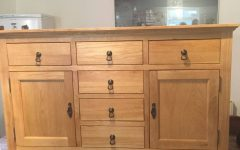 Sideboard Sale