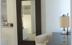 Huge Wall Mirrors Ikea