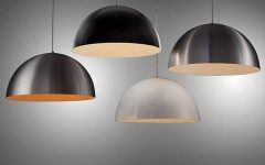 Tech Lighting Powell Street Pendants
