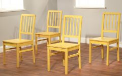 Camden Dining Chairs