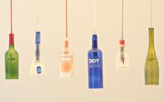 Led Pendant Light Kits