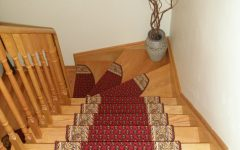 Rugs for Staircases