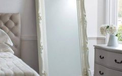 French Full Length Mirrors