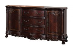 Chalus Sideboards