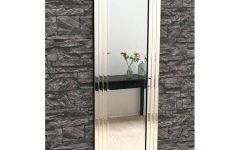 Childrens Full Length Wall Mirrors