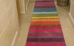 Cheap Rug Runners for Hallways