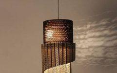 Fancy Pendant Lights