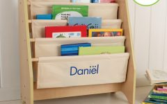 Childrens Bookcases