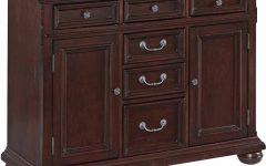Buffets and Sideboards Cabinet
