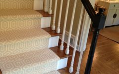 Rug Runners for Stairs