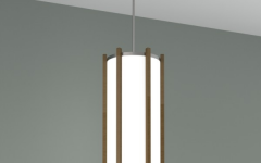 Church Pendant Lights Fixtures